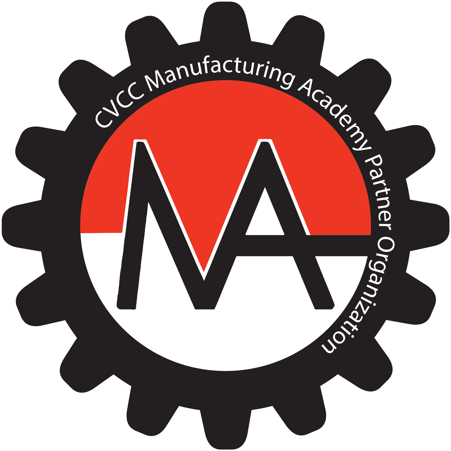 Manufacturing Academy Partner